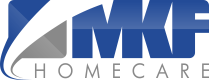 MKF Homecare